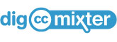 dig.ccmixter - You already have permission...