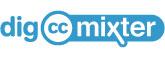 dig. ccmixter.org