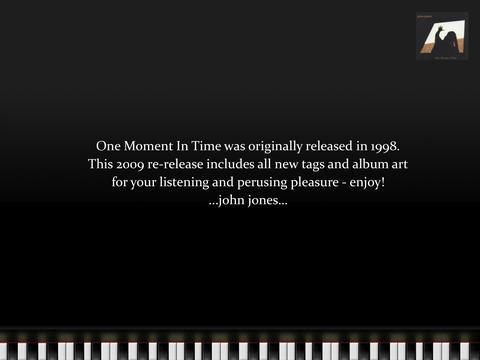 Dana Winner - One Moment in Time Lyrics | Musixmatch