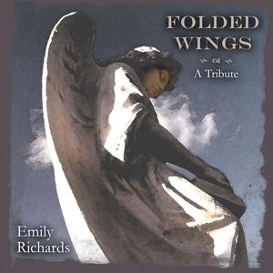 Folded Wings by Emily Richards