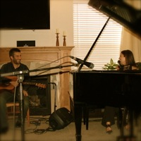 Living Room Live III