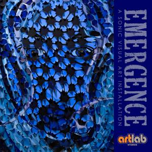 Cover of ccMixter Emergence