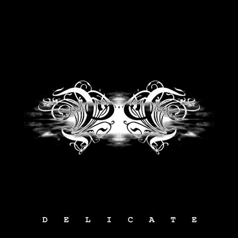 Cover of Petar Alargic Delicate