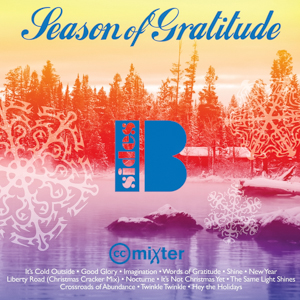 Season of Gratitude B Sides
