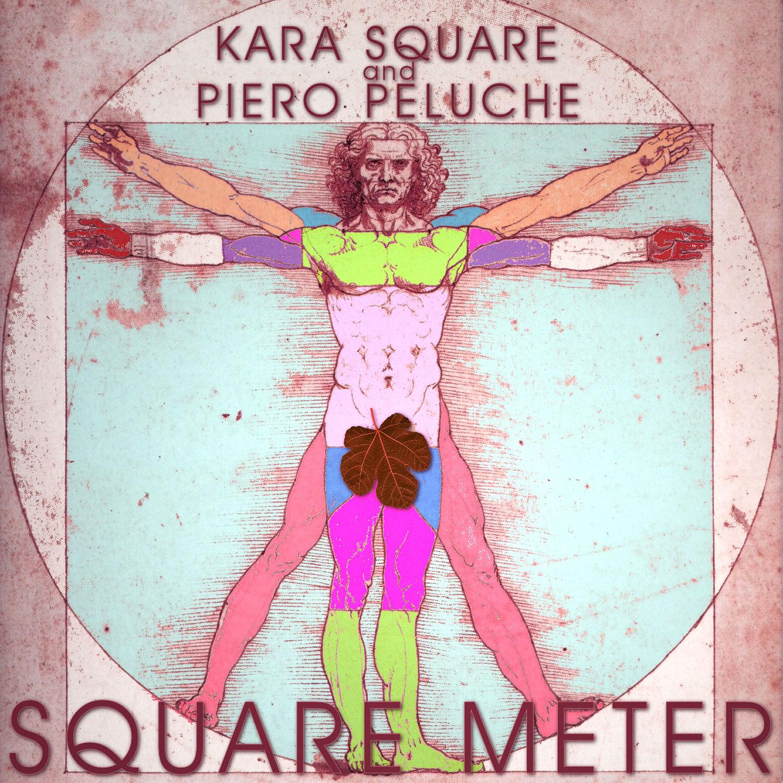 Square Meter