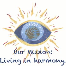 AWAKE Community Mission of Harmony Sustainability