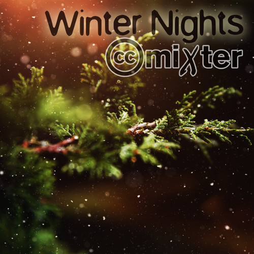 winternights_scaled_500.jpg
