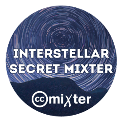 What is ccMixter.org? - YouTube