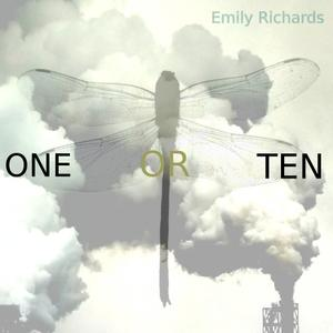 One or Ten The Best of Emily Richards